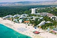 albena_beach.jpg